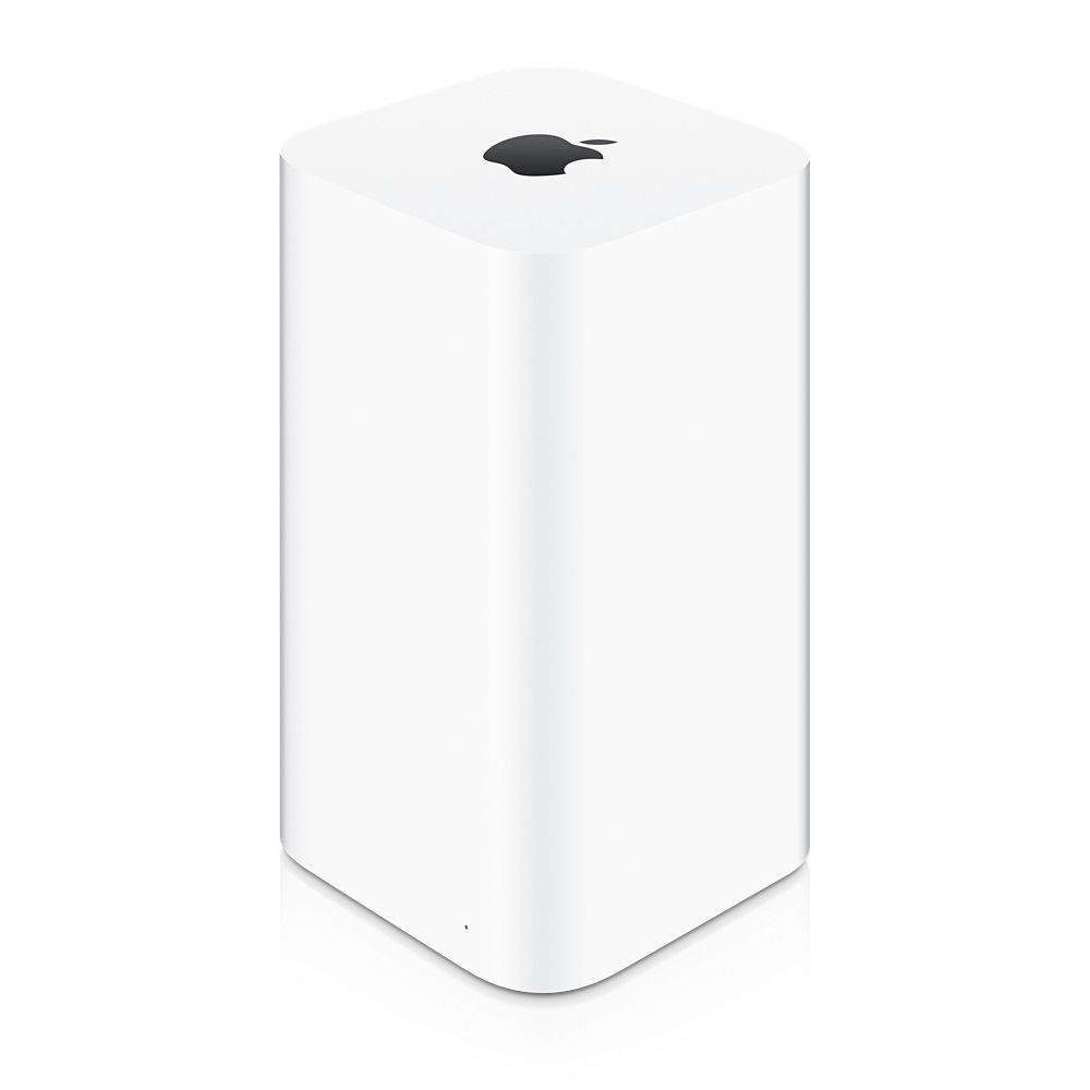 APPLE .Apple AirPort Time Capsule 3 TB