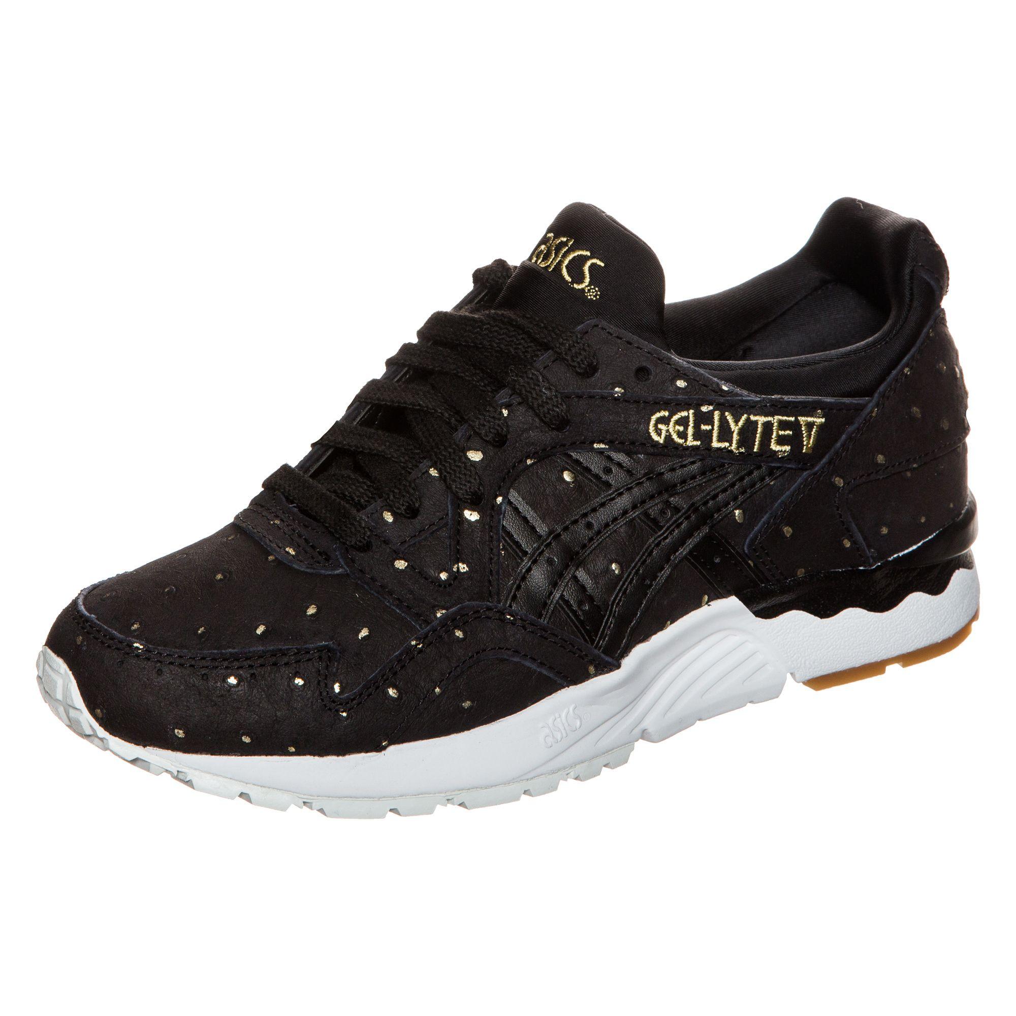ASICS  Gel-Lyte V Sneaker Damen