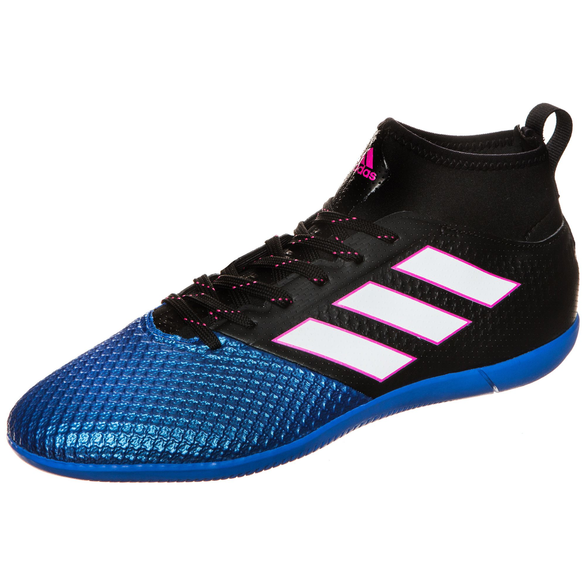 ADIDAS PERFORMANCE adidas Performance ACE 17.3 Primemesh Indoor Fußballschuh Herren