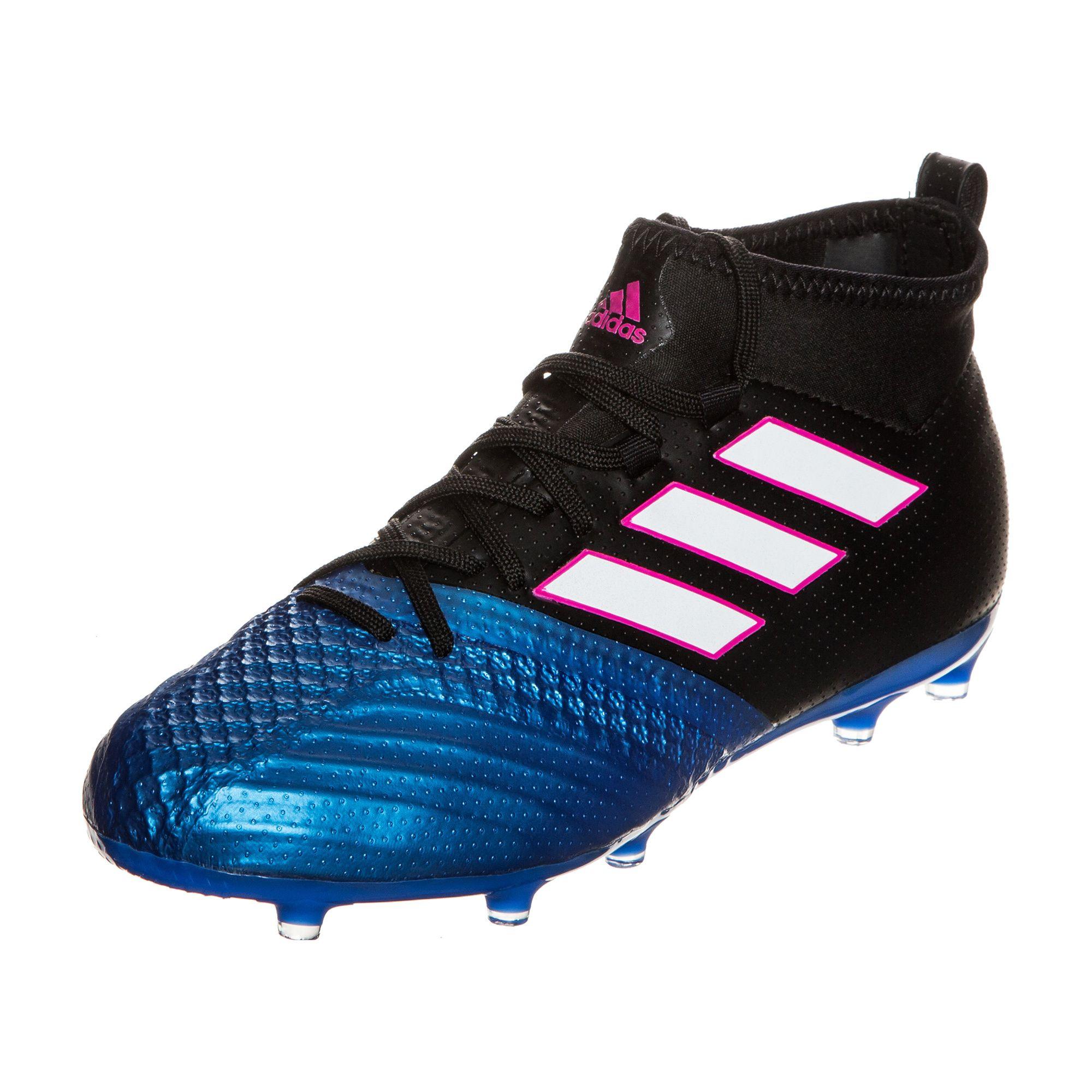 ADIDAS PERFORMANCE adidas Performance ACE 17.1 FG Fußballschuh Kinder