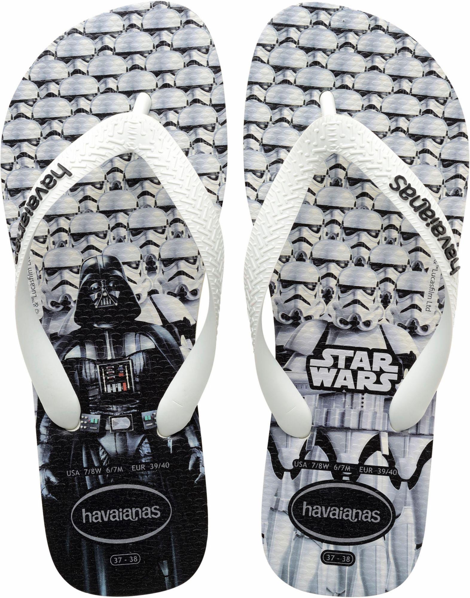 HAVAIANAS Havaianas Zehentrenner »Star Wars«