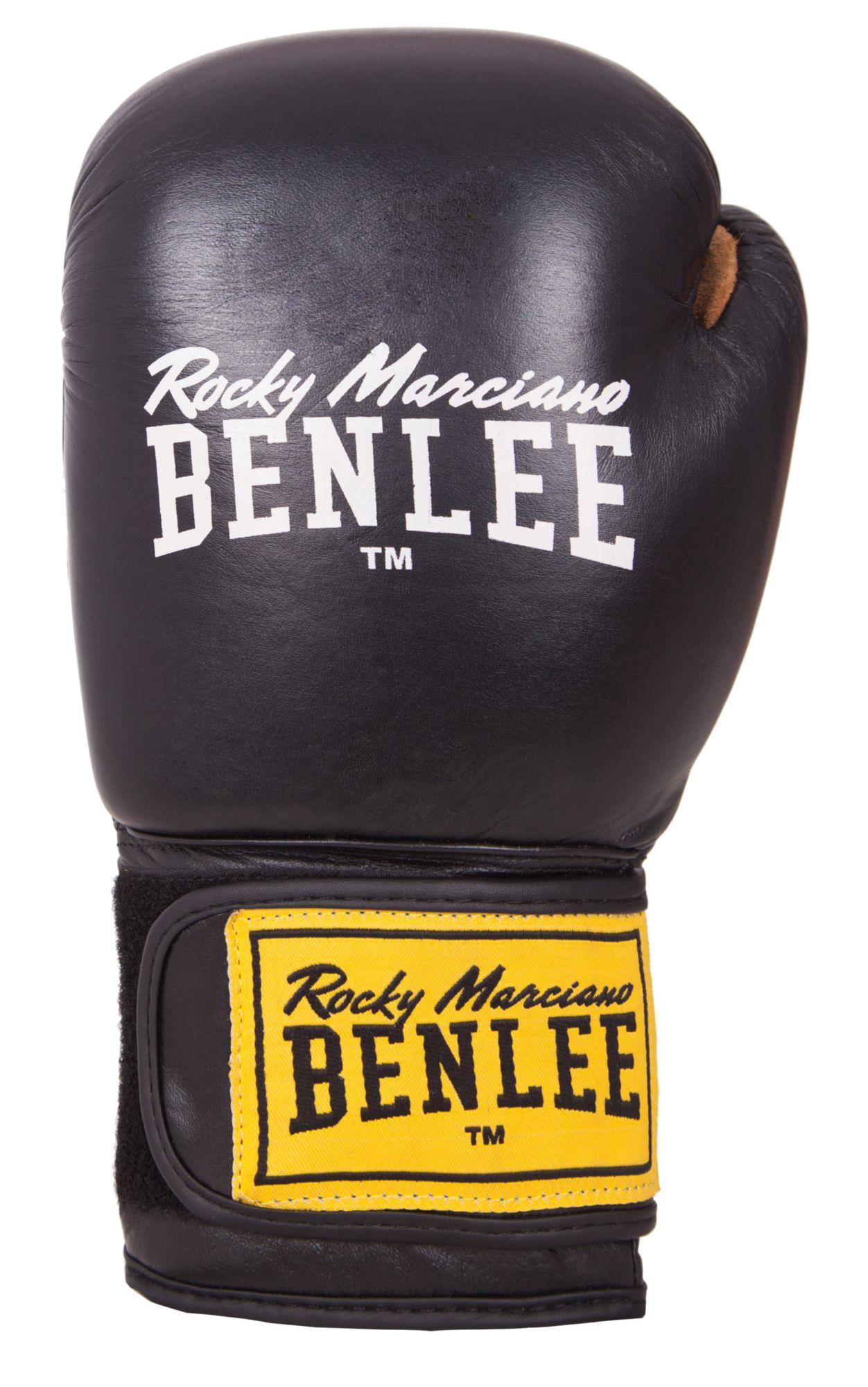 BENLEE ROCKY MARCIANO Benlee Rocky Marciano Boxhandschuhe »EVANS«