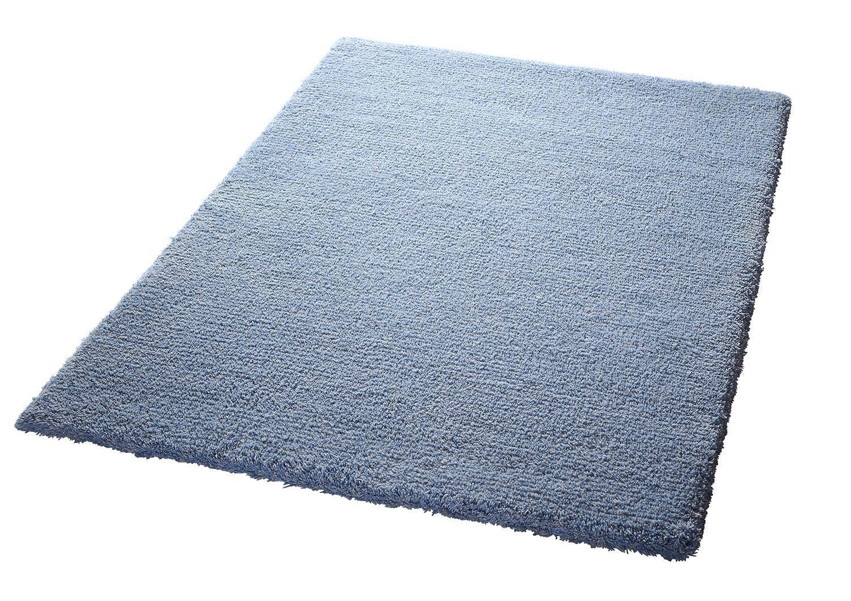 Kinder-Teppich, Bellybutton, »Trauminsel«, Höhe 30 mm, reine Schurwolle, handgetuftet