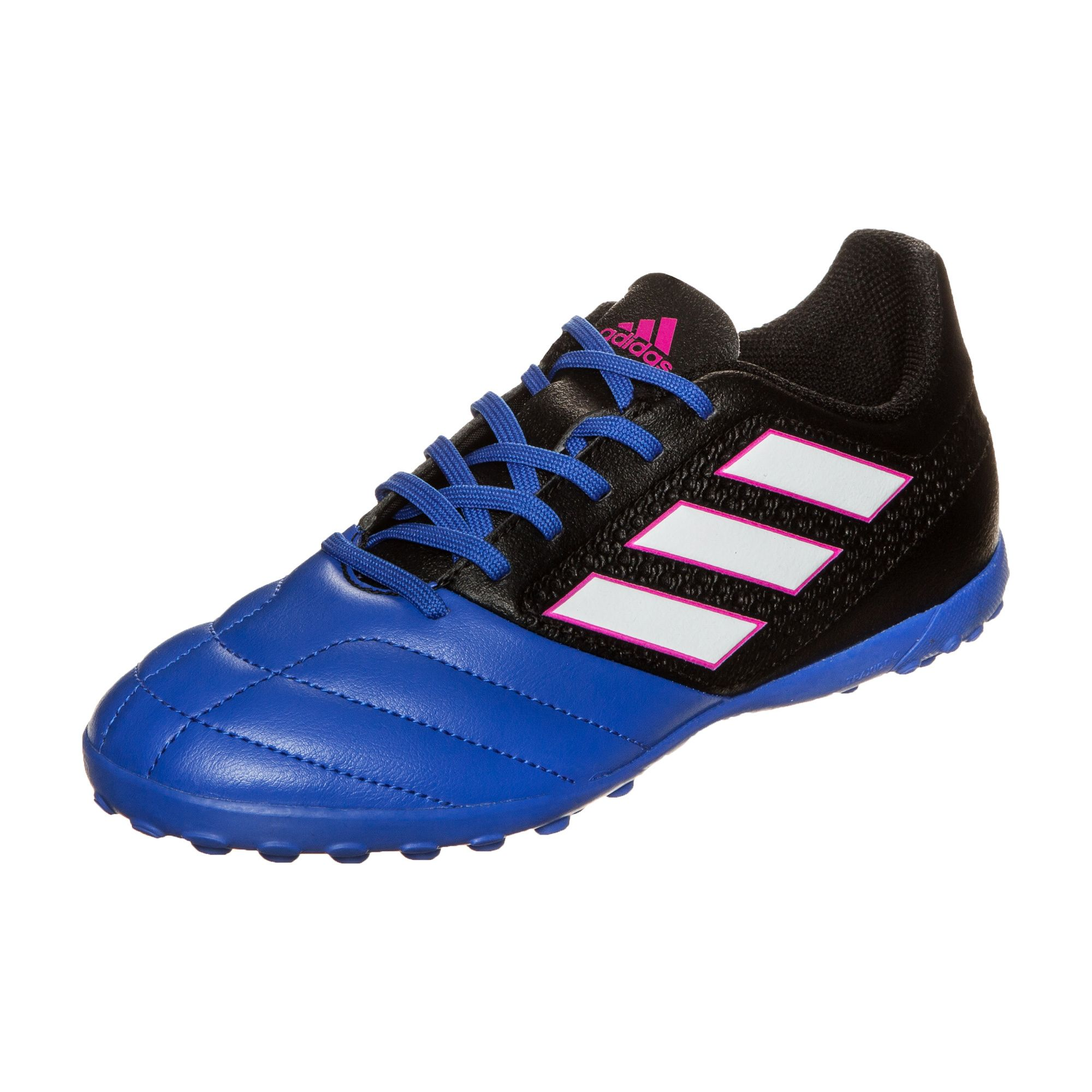 ADIDAS PERFORMANCE adidas Performance ACE 17.4 TF Fußballschuh Kinder