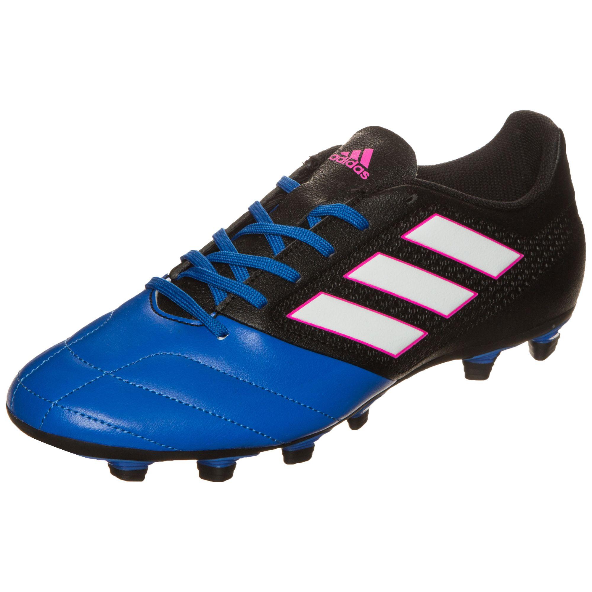 ADIDAS PERFORMANCE adidas Performance ACE 17.4 FxG Fußballschuh Herren