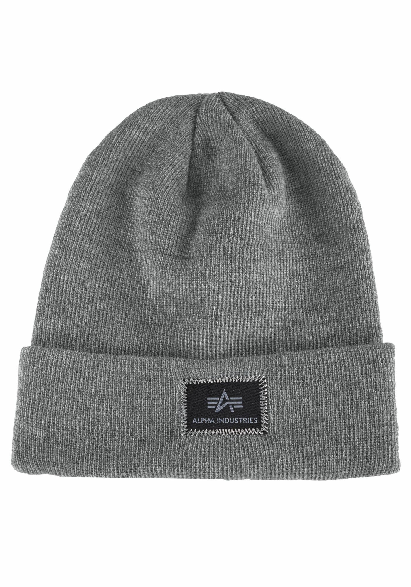 ALPHA INDUSTRIES Alpha Industries Beanie »X-Fit Beanie«