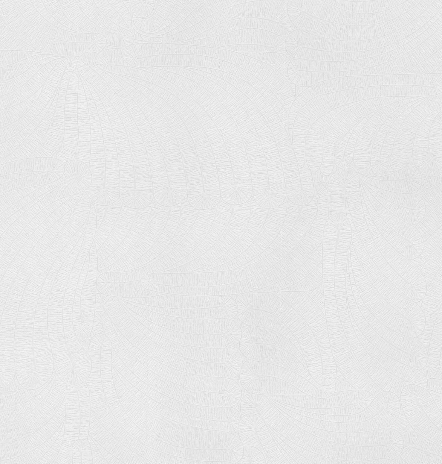 GUIDO MARIA KRETSCHMER TAPETEN Vliestapete, Guido Maria Kretschmer Tapeten, »Grafische Muster«