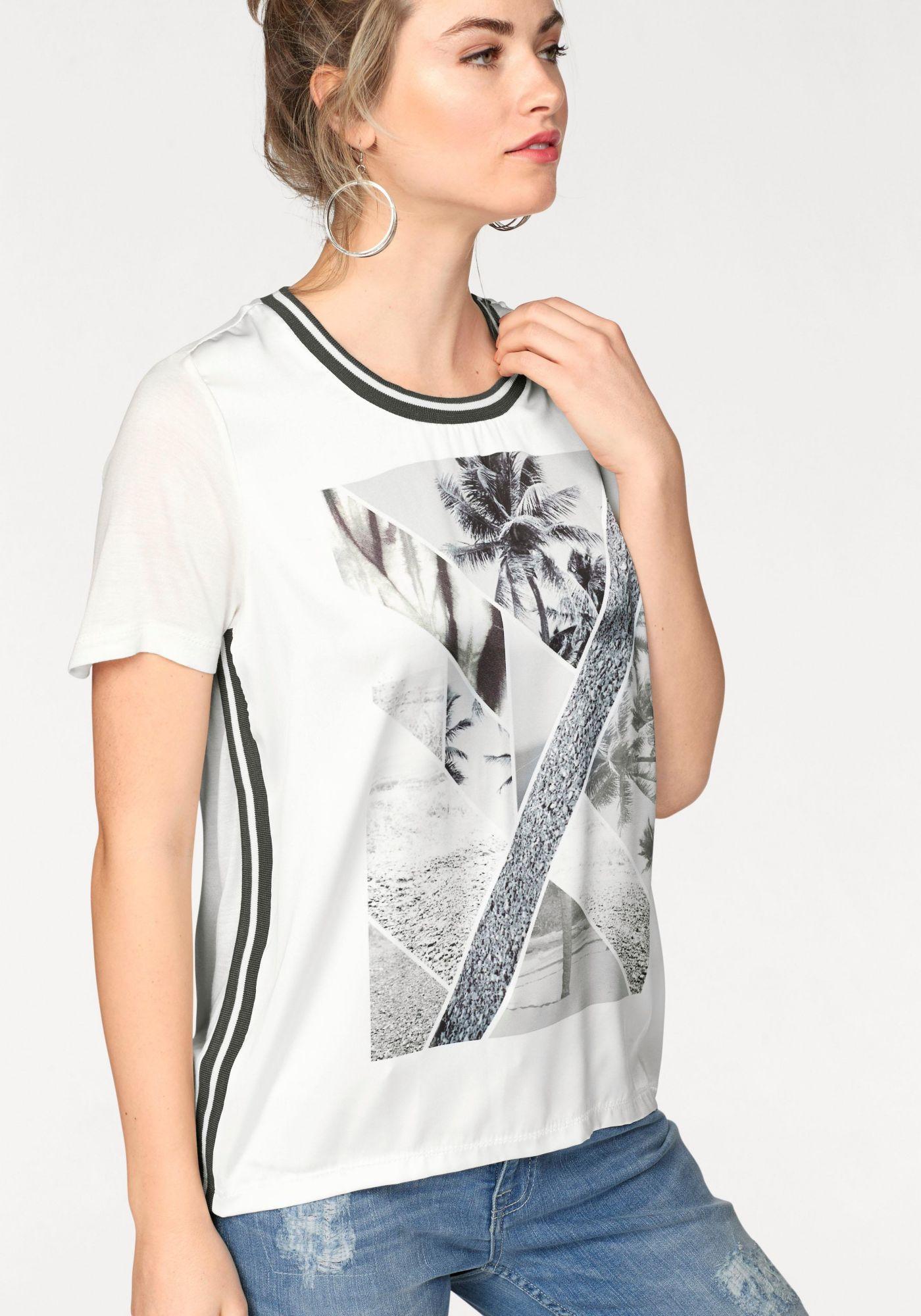 BYOUNG b.young T-Shirt »Roana«