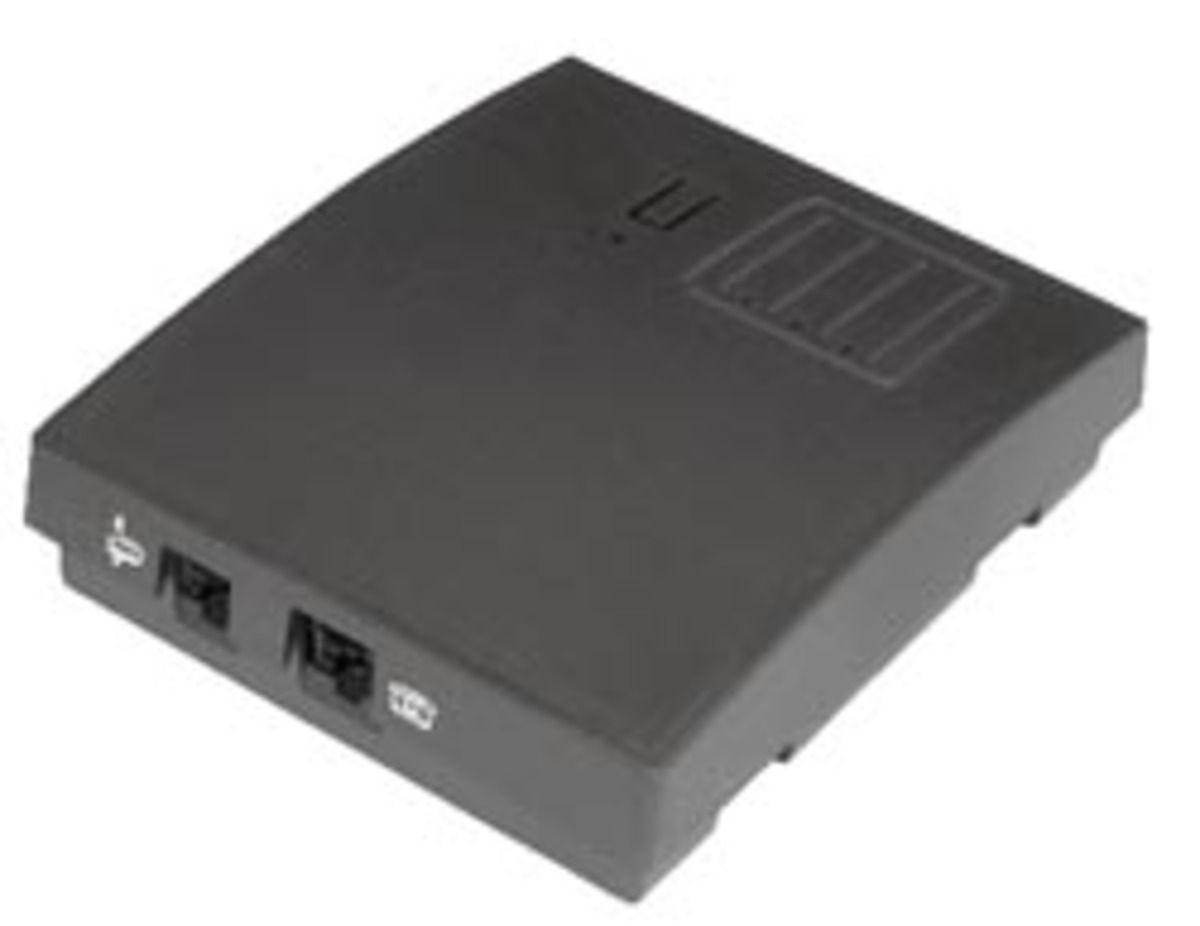 DISTY disty DECT-Telefonsteckdose »box300«