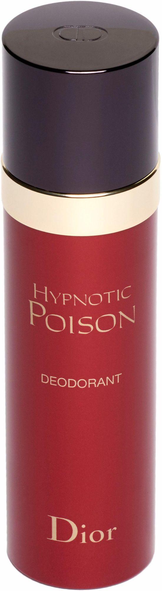 DIOR Dior, »Hypnotic Poison«, Deodorant