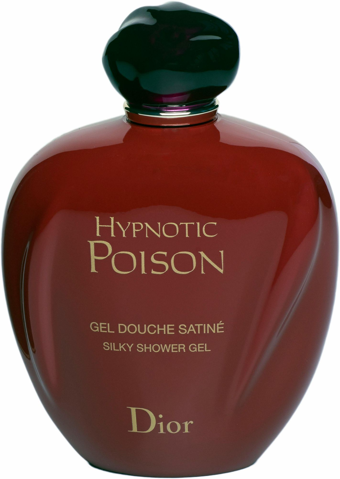 DIOR Dior, »Hypnotic Poison«, Duschgel
