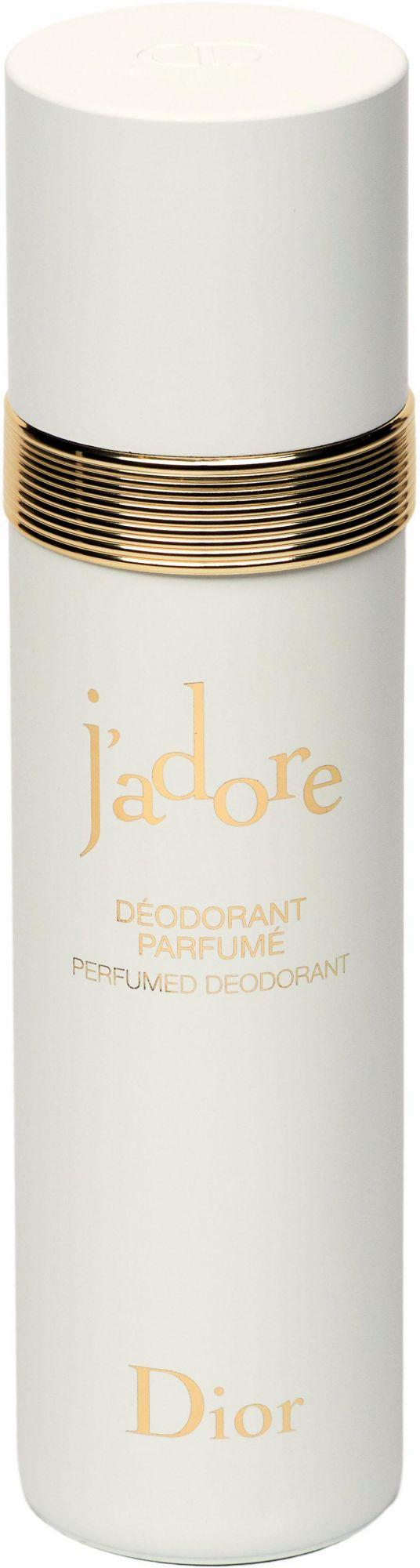 DIOR Dior, »J'adore«, Deodorant