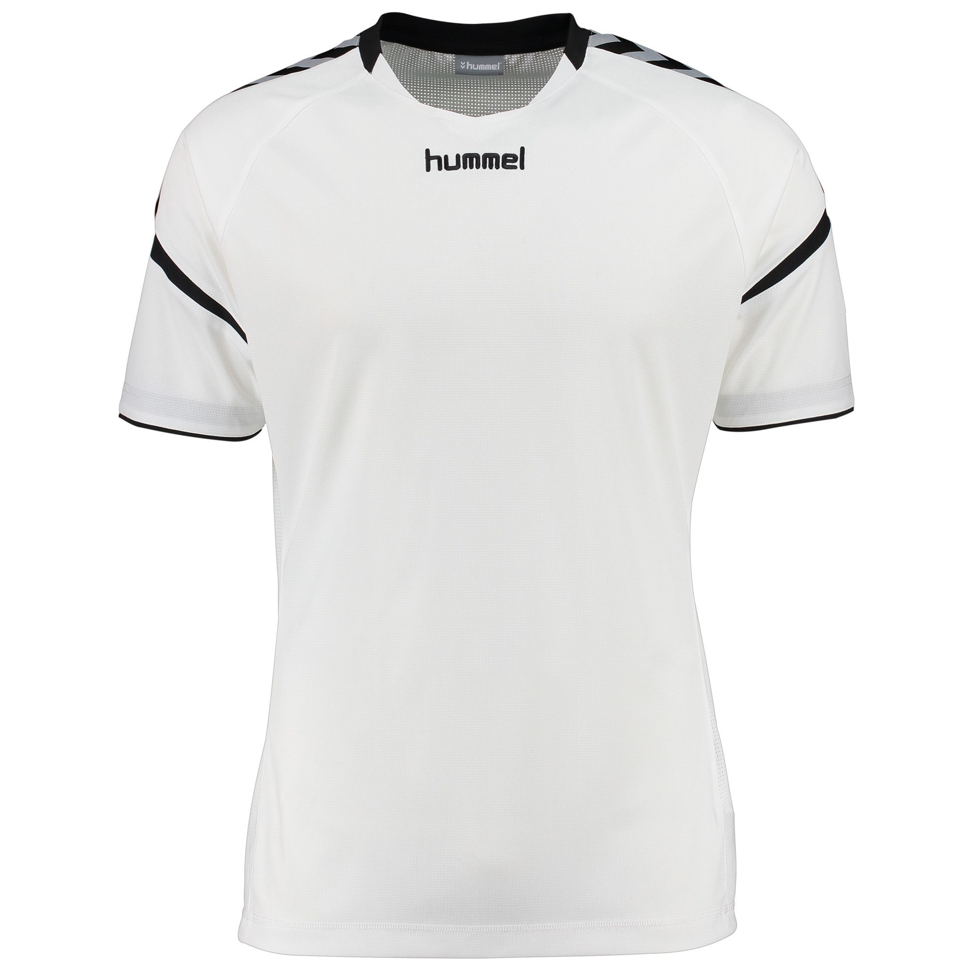 HUMMEL Hummel Authentic Charge Handballtrikot Herren