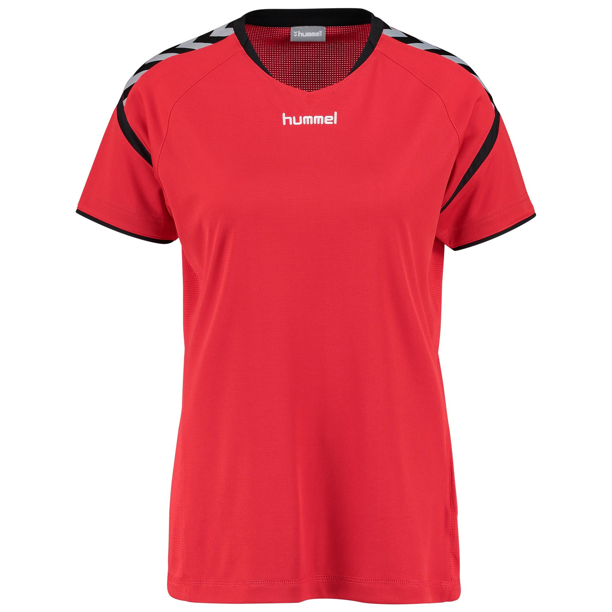 HUMMEL Hummel Authentic Charge Poly Handballtrikot Damen