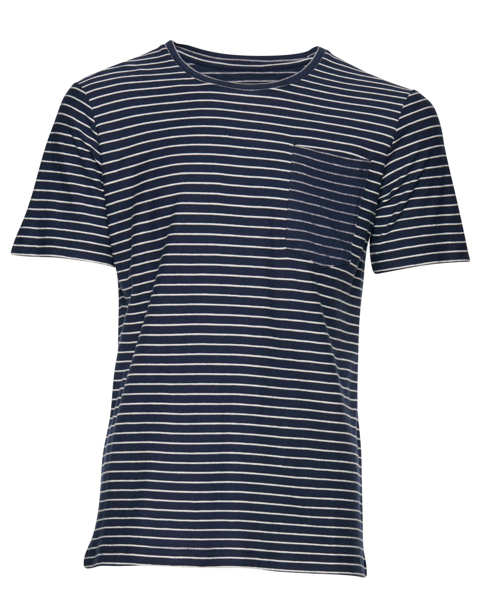 CASUAL FRIDAY Casual Friday T-Shirts (kurzarm)