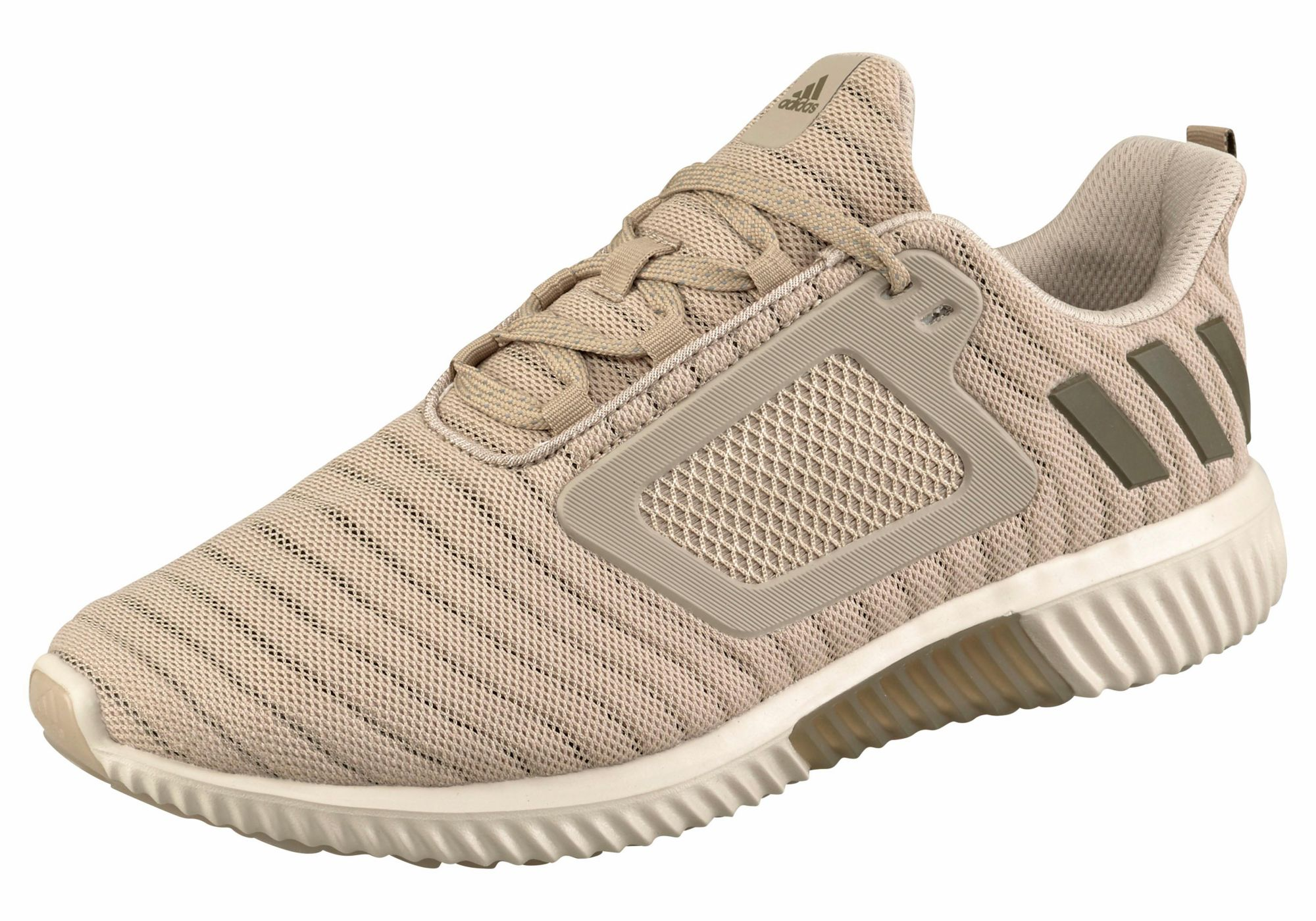 ADIDAS PERFORMANCE adidas Performance Laufschuh »Climacool M«