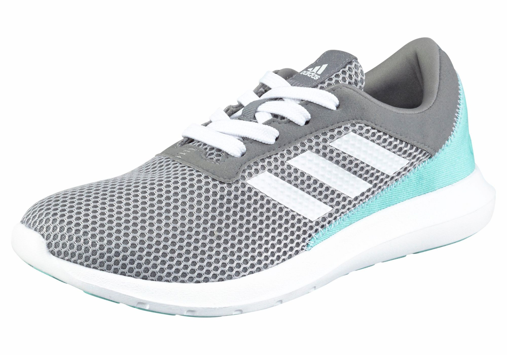 ADIDAS PERFORMANCE adidas Performance Laufschuh »Element Refresh 3 W«