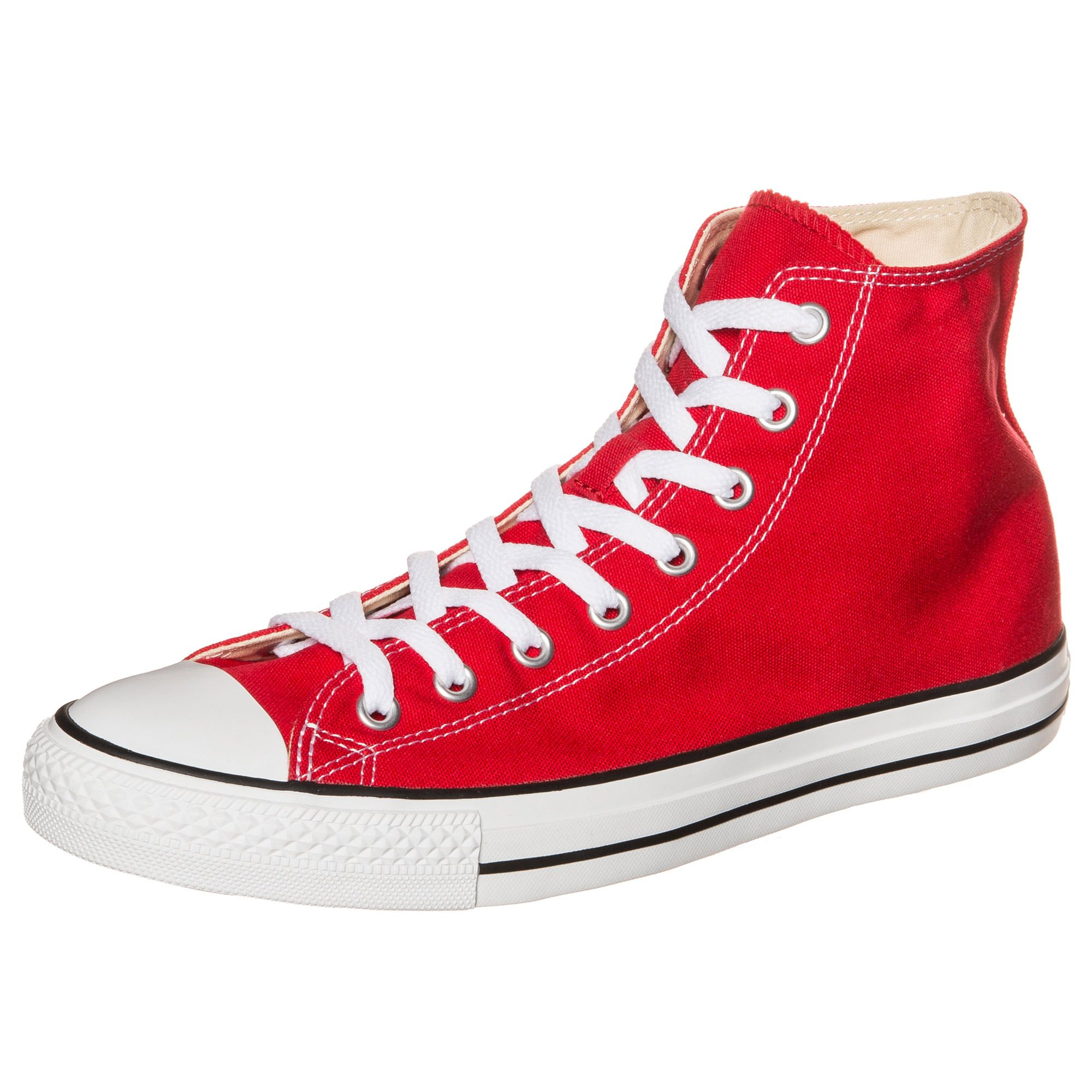 CONVERSE Converse Chuck Taylor All Star Core High Sneaker