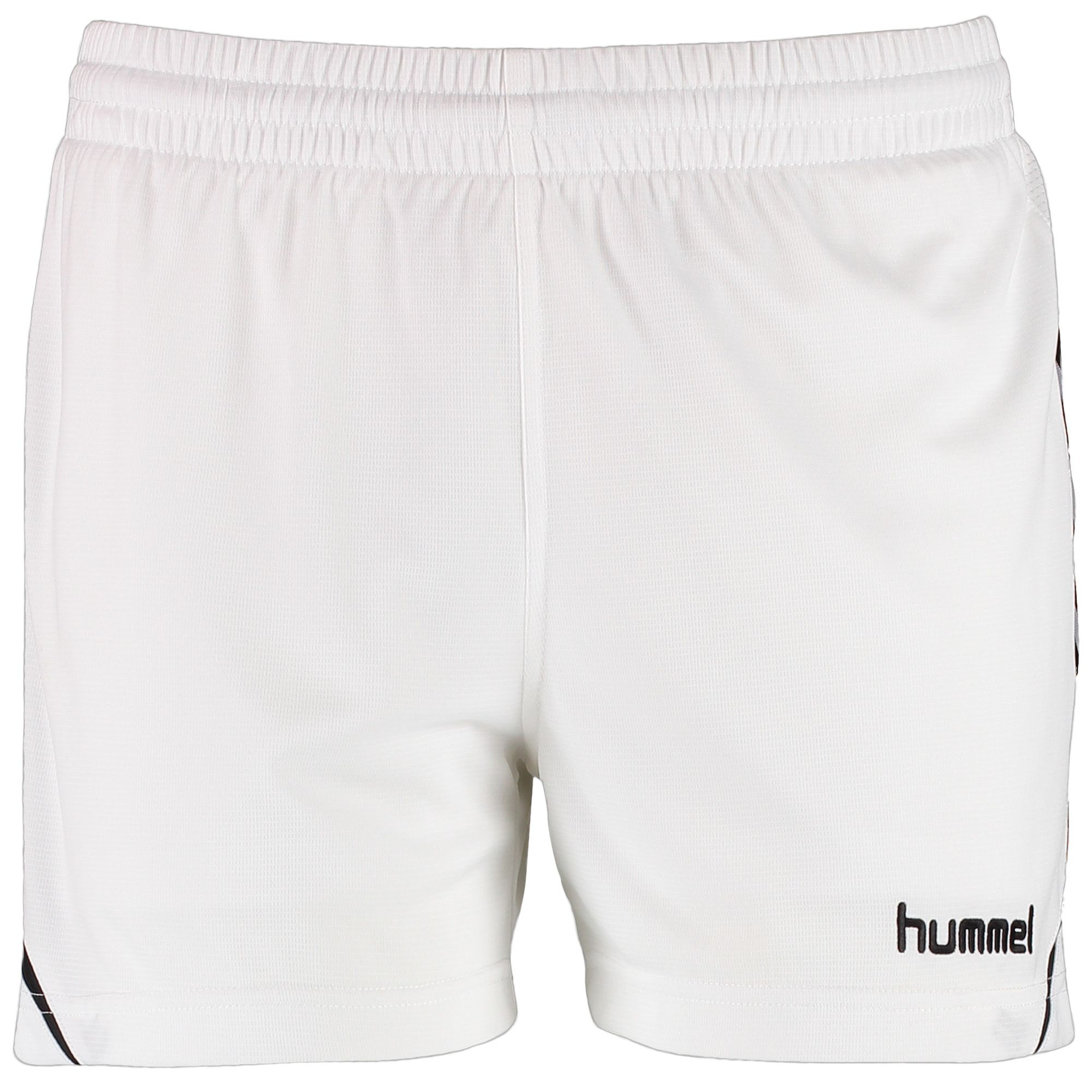 HUMMEL Hummel Authentic Charge Short Damen