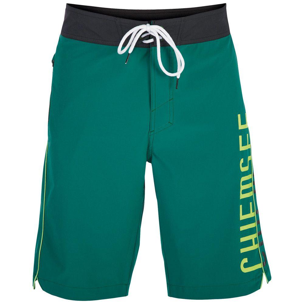 CHIEMSEE Chiemsee Boardshorts »ADRIAN«