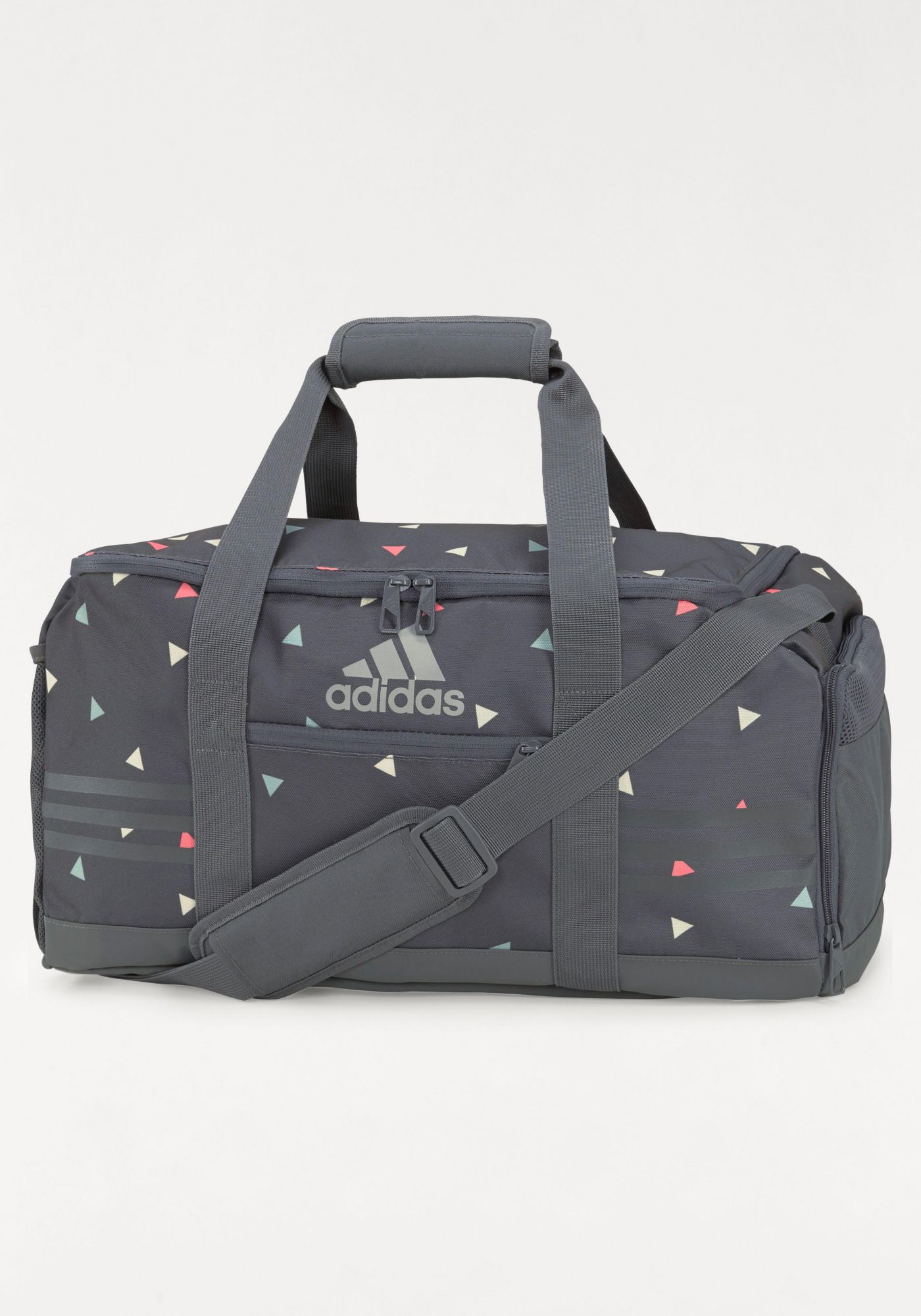 ADIDAS PERFORMANCE adidas Performance Sporttasche »3 STRIPES PERFORMANCE TEAMBAG WOMEN´S S«