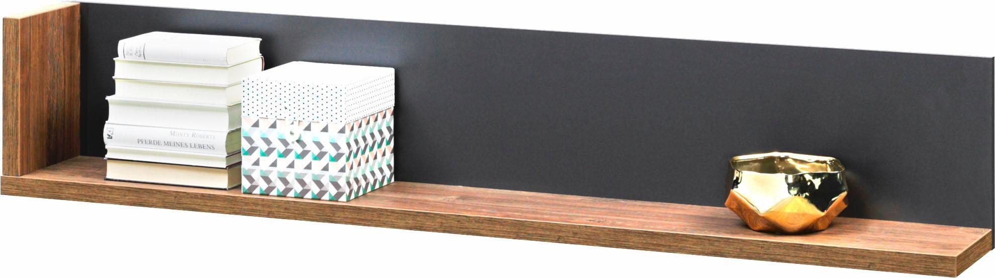 CS SCHMAL CS Schmal Wandboard »MY Ell«, Breite 157 cm