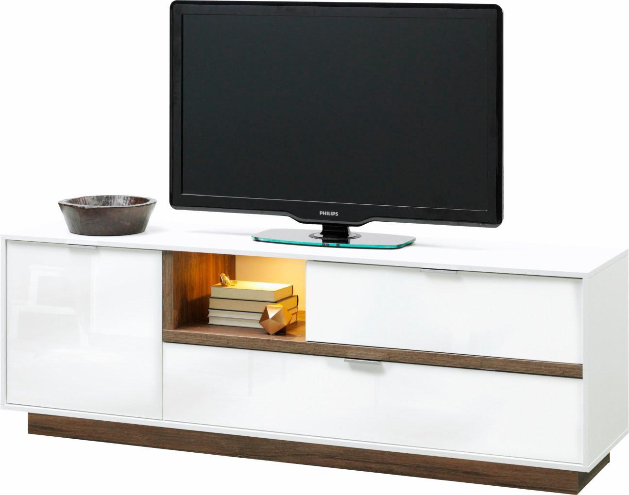 CS SCHMAL CS Schmal TV-Board »MY Ell«, Breite 176 cm