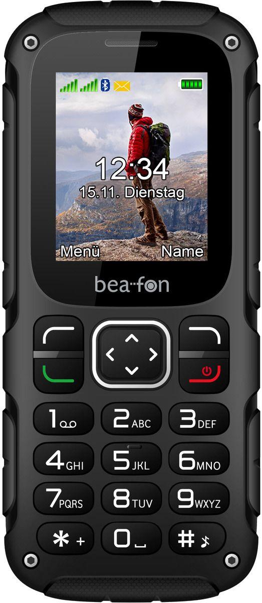 BEAFON Beafon Handy »AL450«