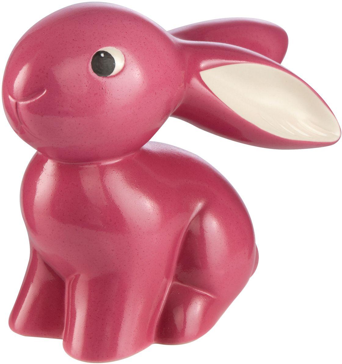 GOEBEL Goebel Hase Bunny de luxe, »Pink Cute Bunny«