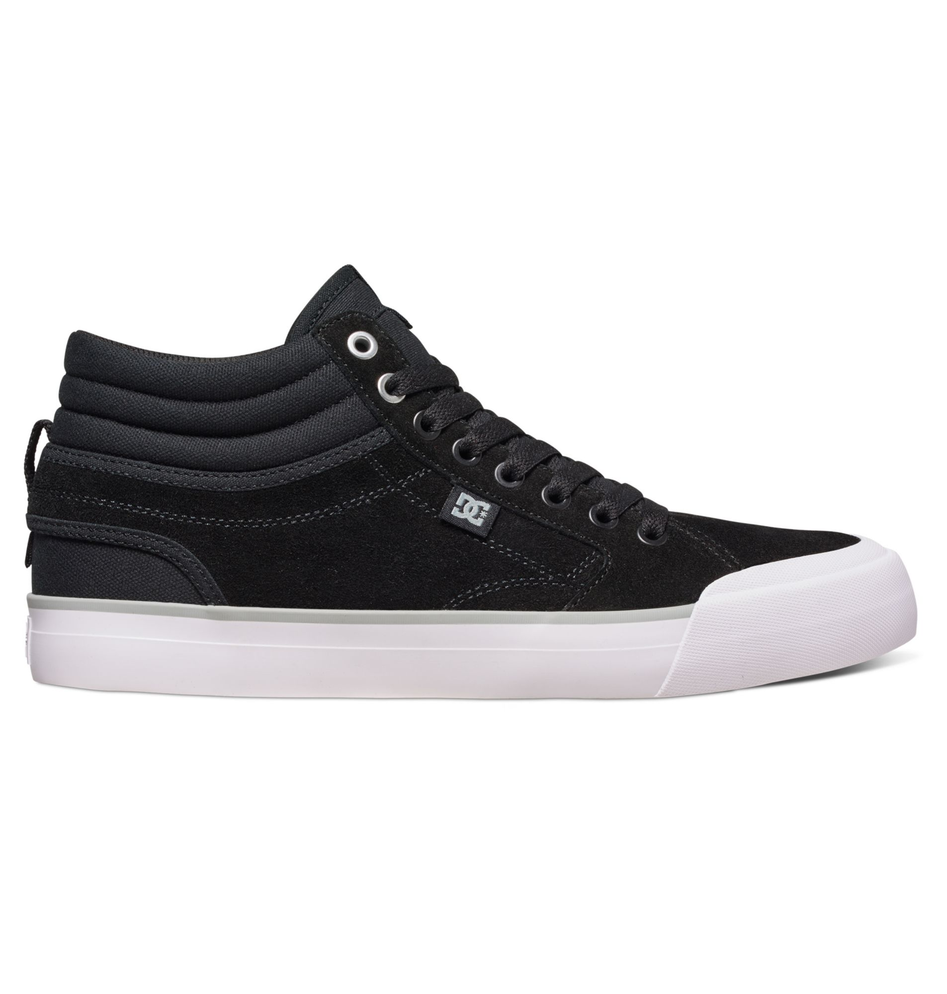 DC SHOES DC Shoes High-Top Skate Schuhe »Evan Smith HI S - High-Top Skate Schuhe«