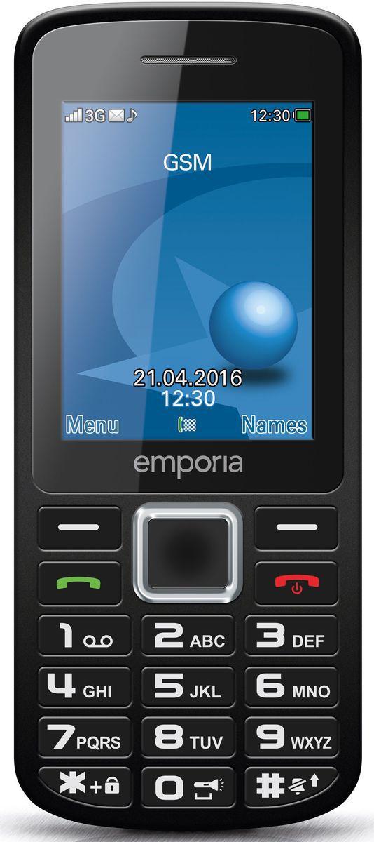 EMPORIA Emporia Handy »PRIME«