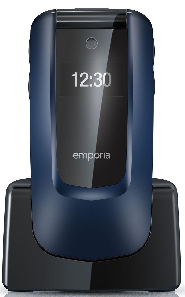 EMPORIA Emporia Handy »COMFORT«