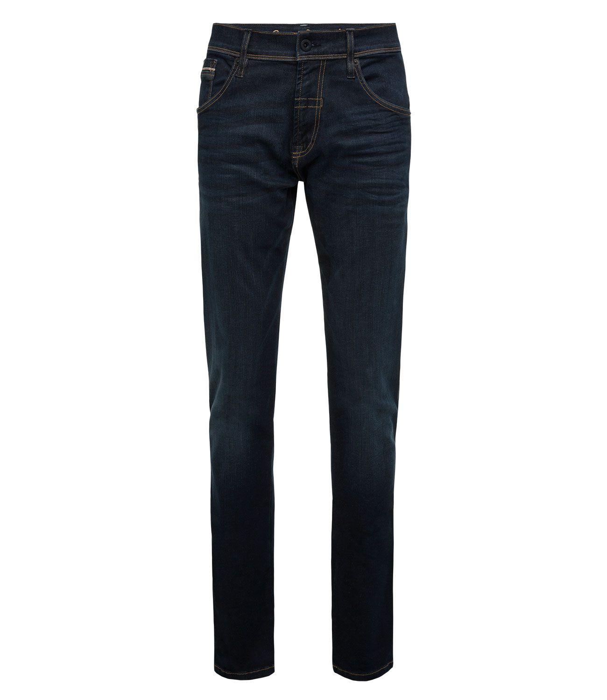 CAMP DAVID  Gerade Jeans