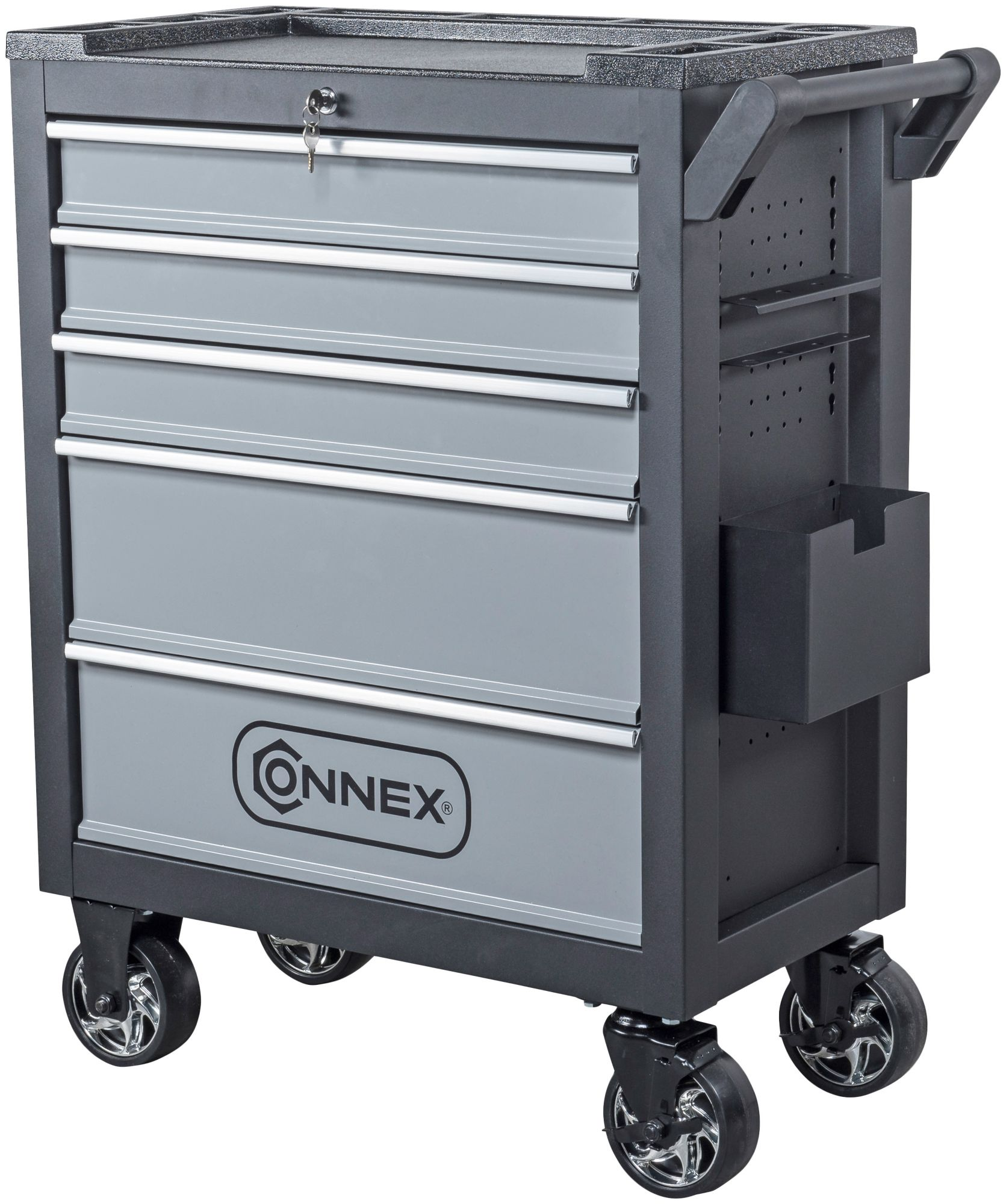 CONNEX  Unbefüllter Werkstattwagen »Werkstattwagen«