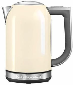 KITCHENAID 5KEK1722EAC 1,7 Liter, Wasserkocher