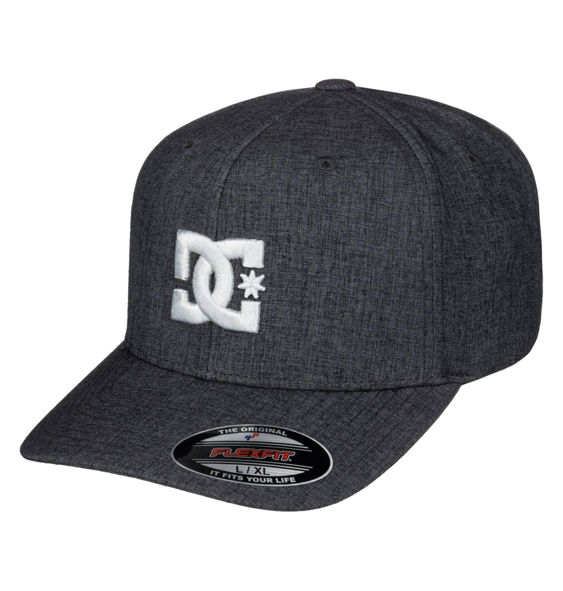 DC SHOES DC Shoes Cap »Capstar TX - Cap«