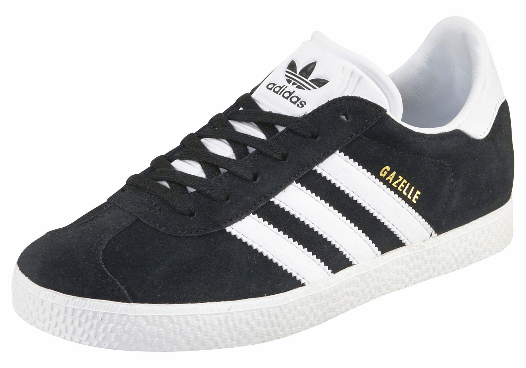 ADIDAS ORIGINALS adidas Originals Sneaker »Gazelle Junior Unisex«