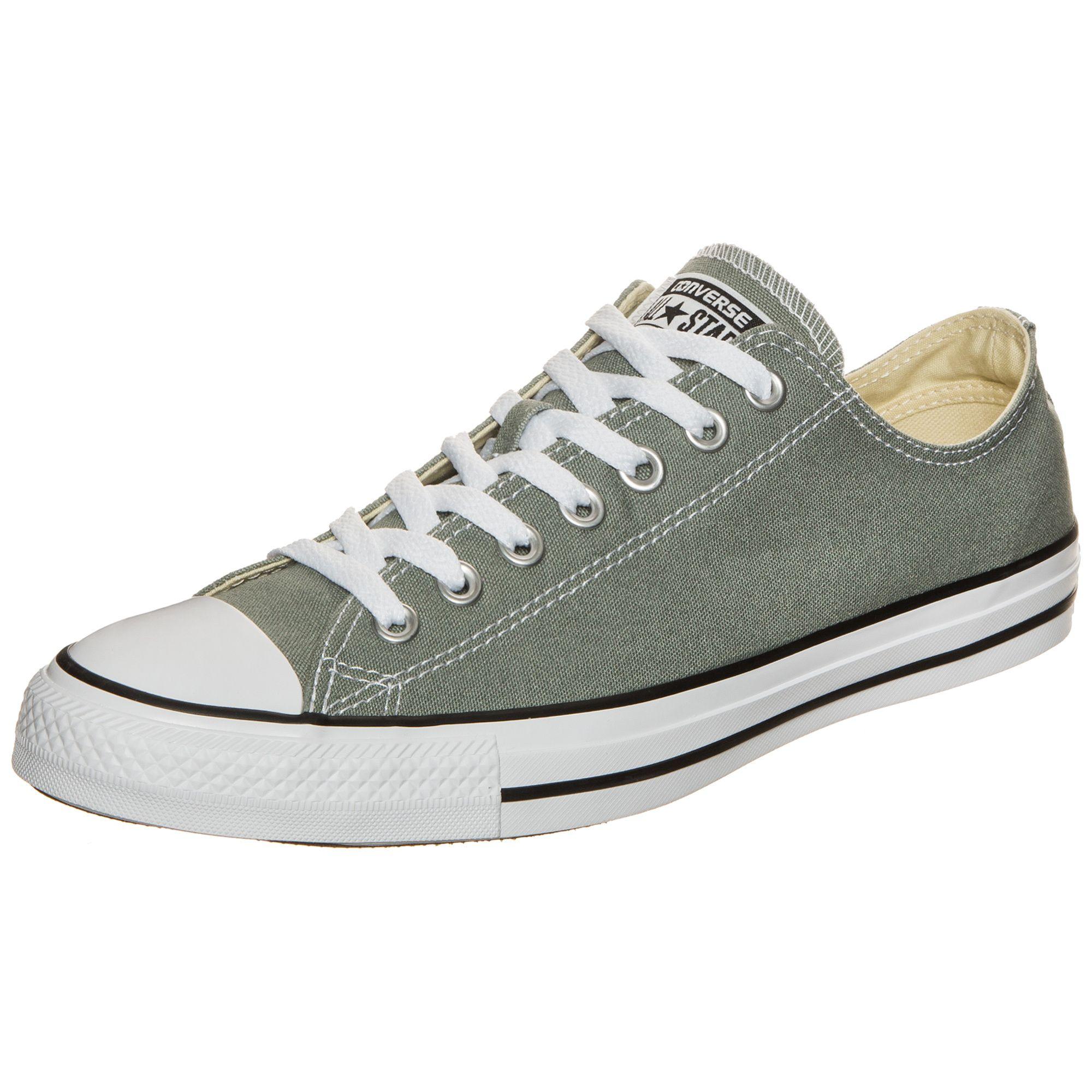 CONVERSE Converse Chuck Taylor All Star Fresh Colors OX Sneaker