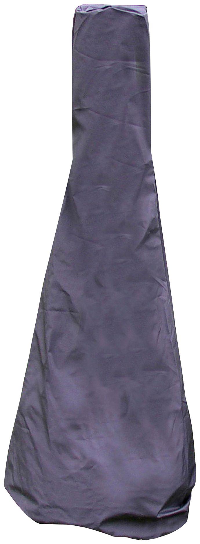 BUSCHBECK  Abdeckhaube »Colorado L«, B/T/H: 60/60/160 cm