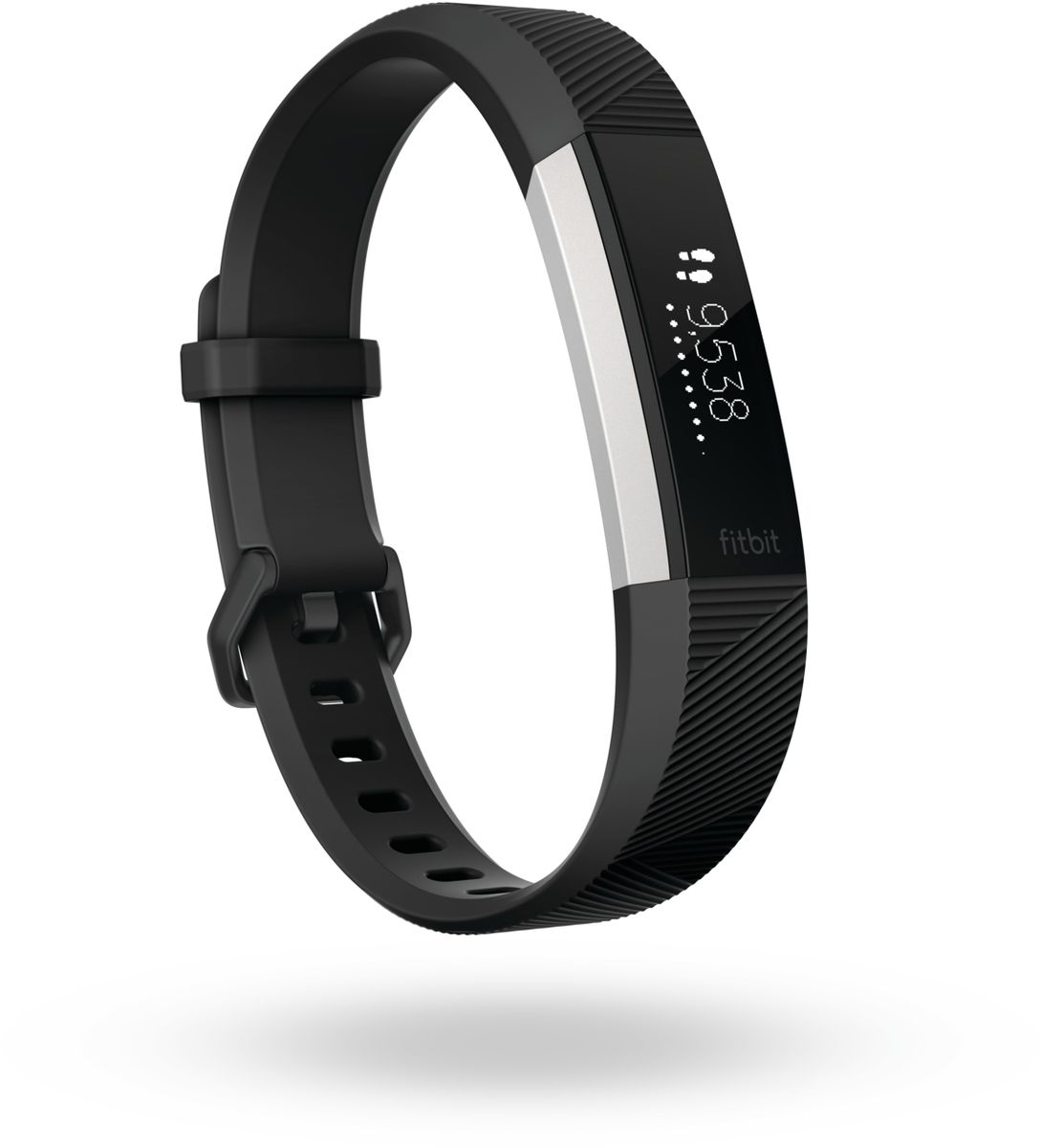 FITBIT fitbit Activity Tracker »ALTA HR, L«