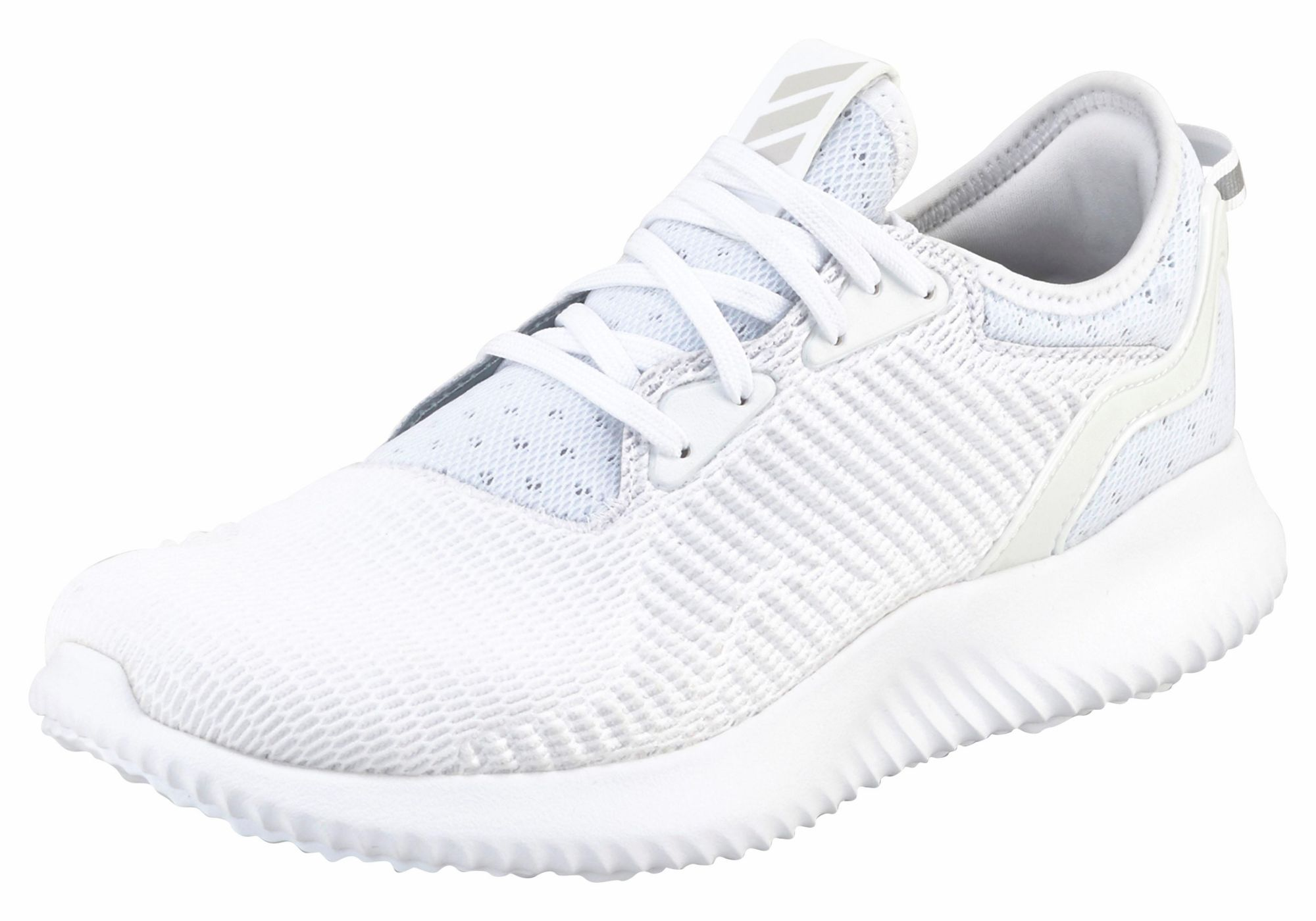 ADIDAS PERFORMANCE adidas Performance Laufschuh »Alphabounce Lux W«