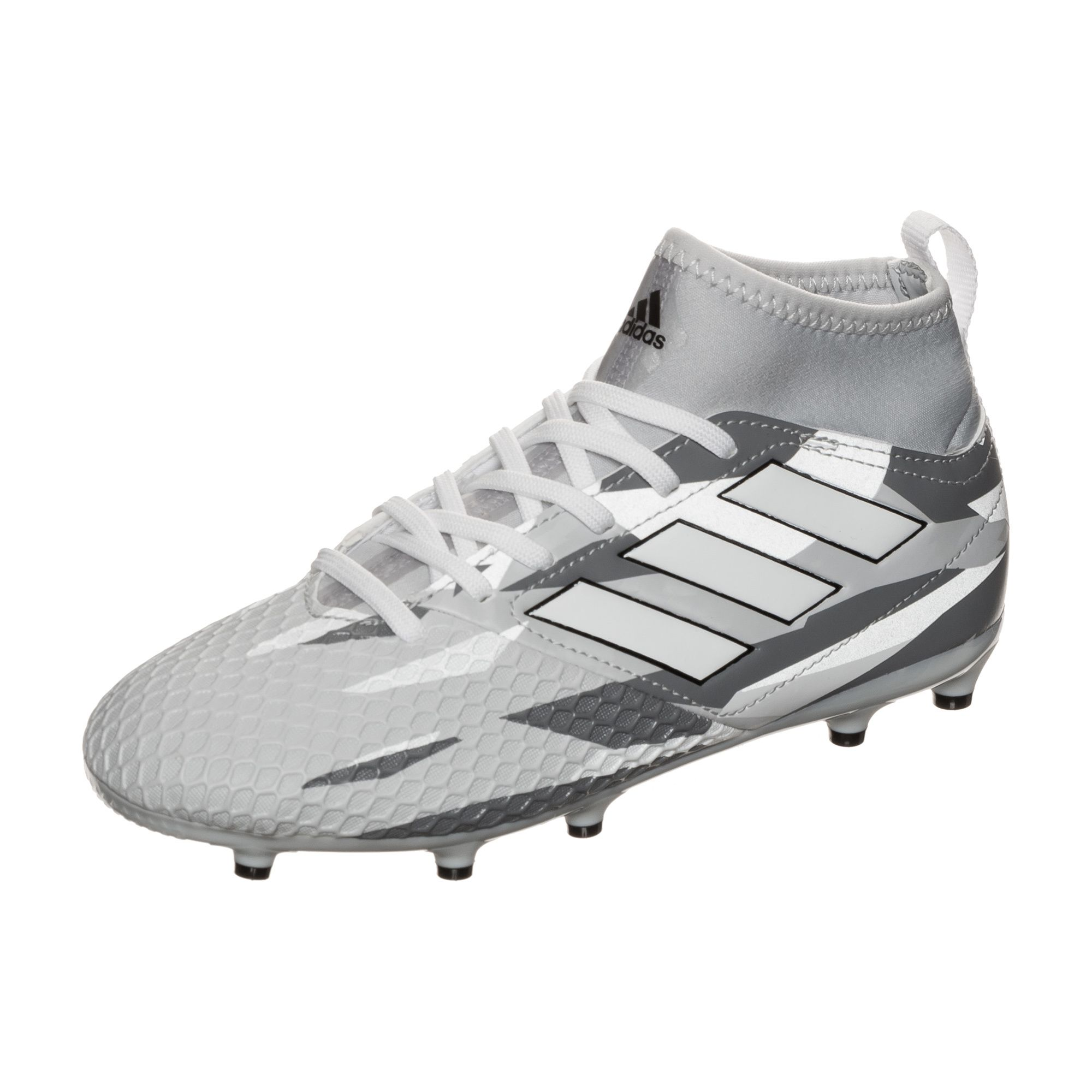 ADIDAS PERFORMANCE adidas Performance ACE 17.3 FG Fußballschuh Kinder