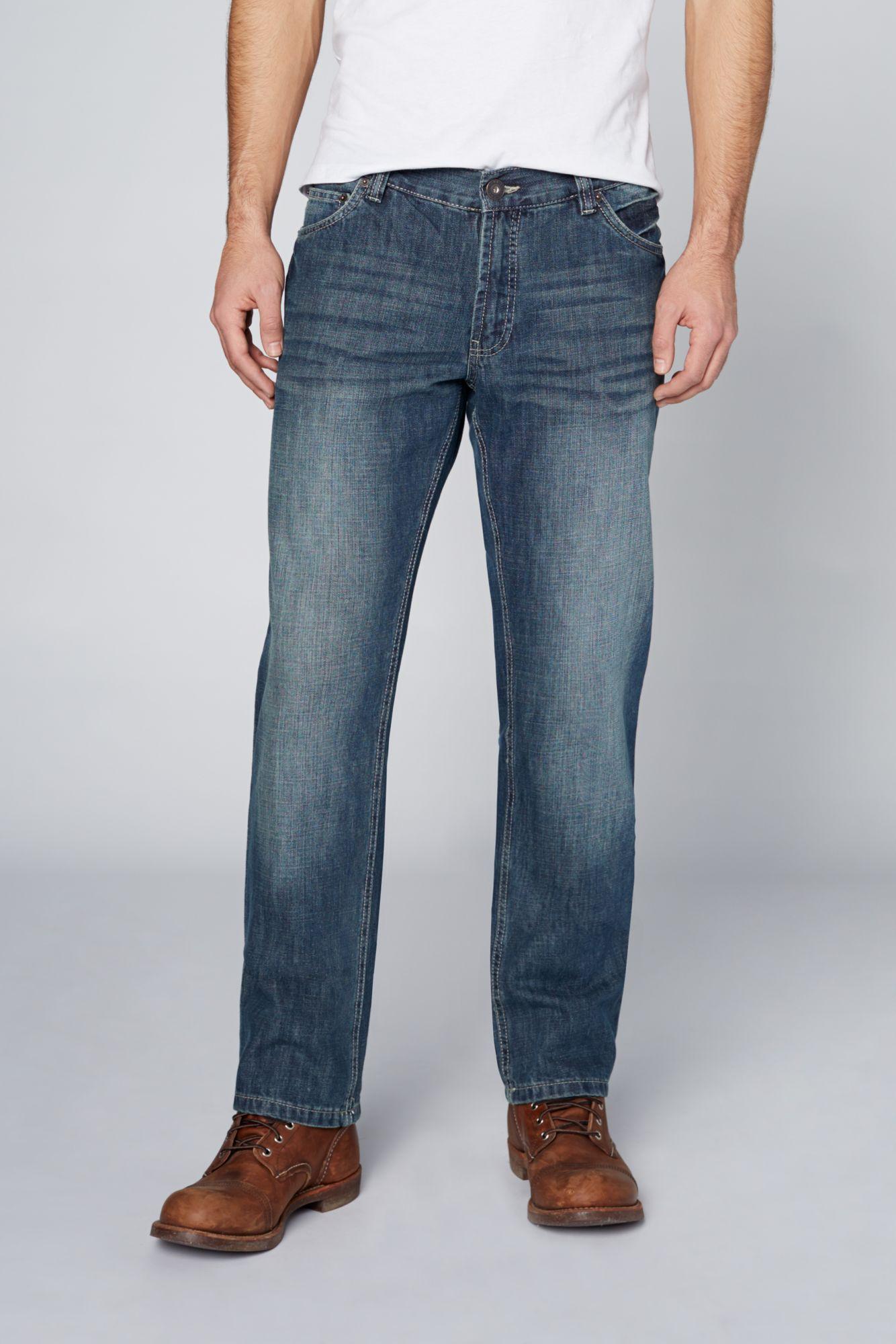 COLORADO DENIM  Jeans »C916 LAKE Herren Jeans«