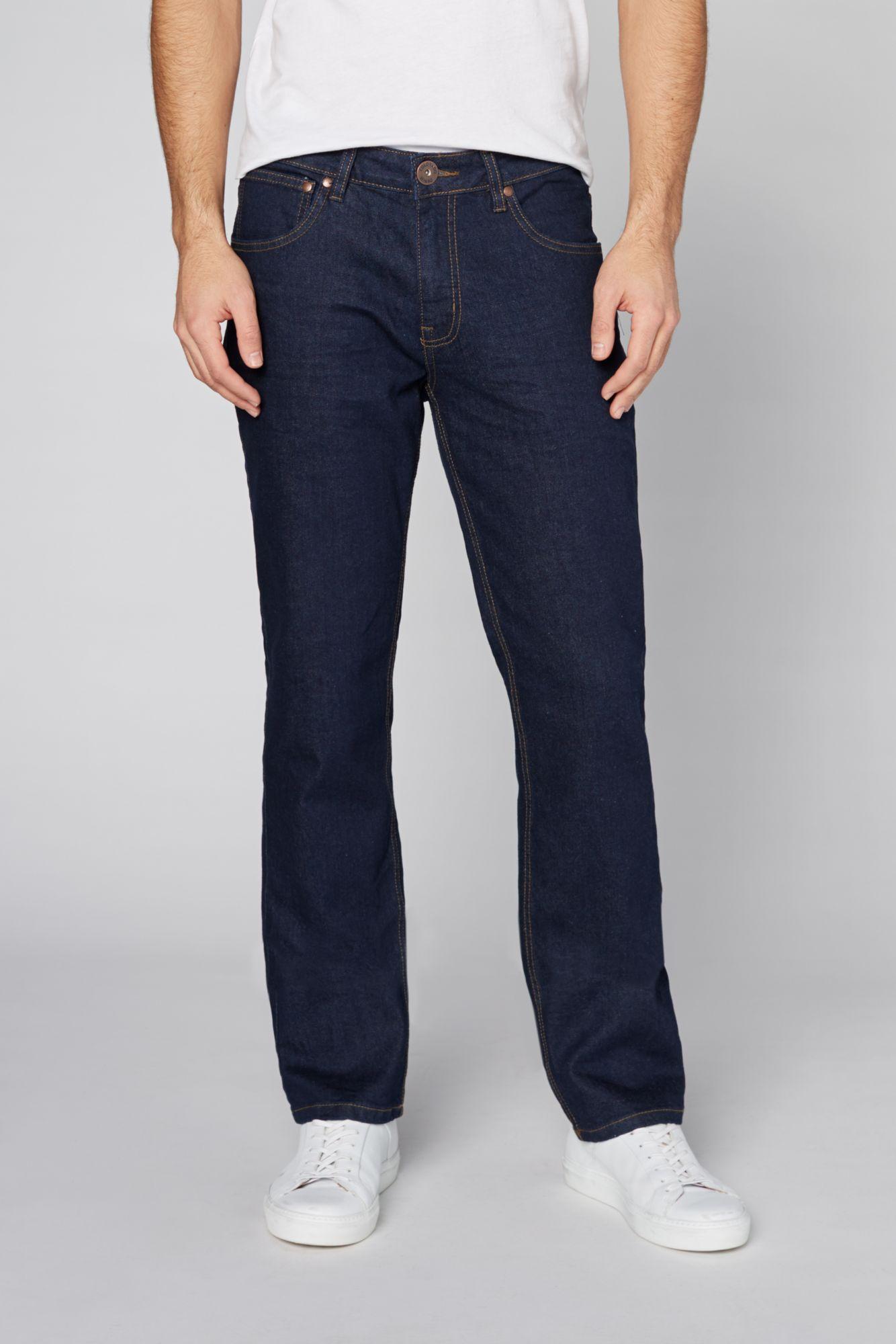 COLORADO DENIM  Jeans »C932 Herren Jeans Classic«