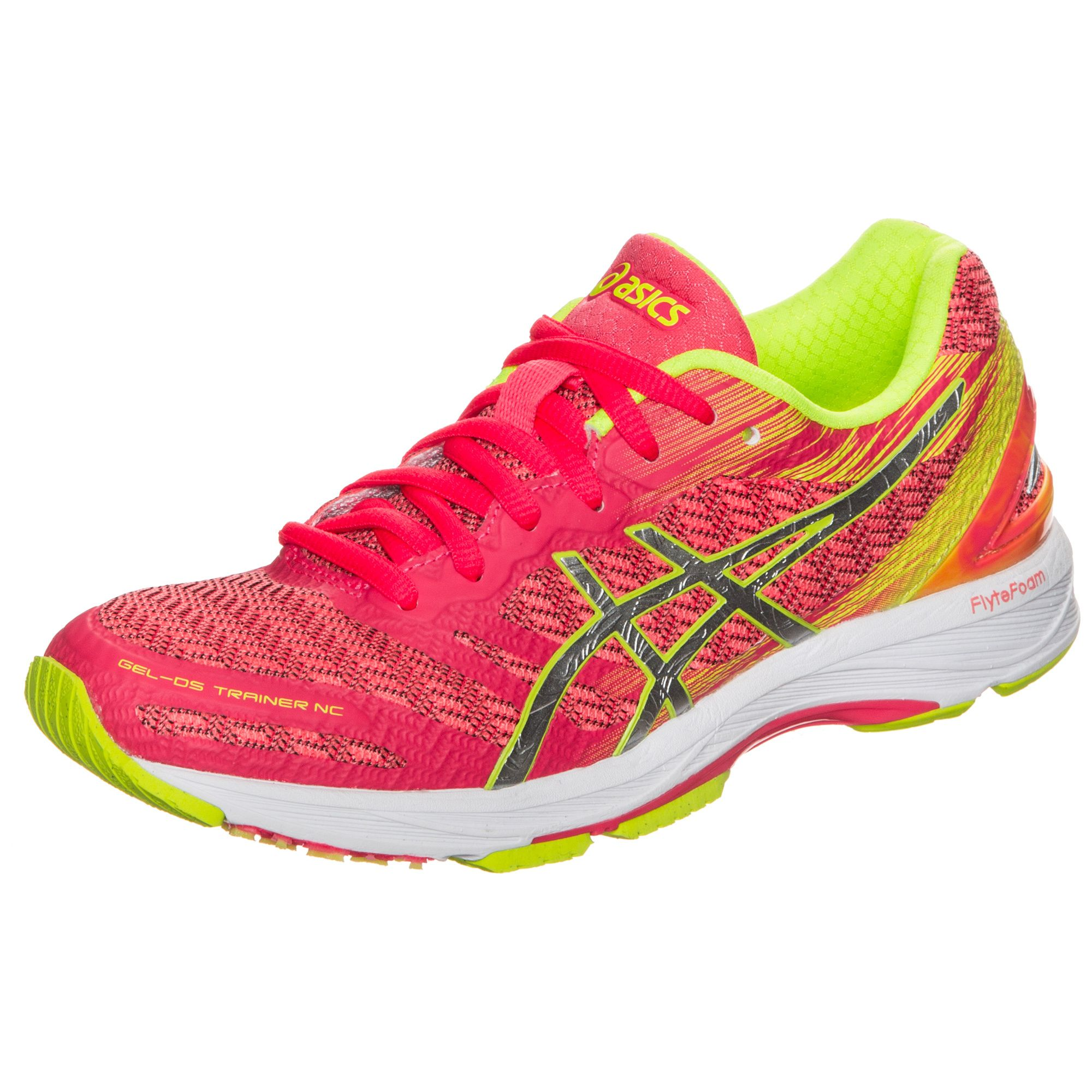 ASICS  Gel-DS Trainer 22 Neutral Laufschuh Damen