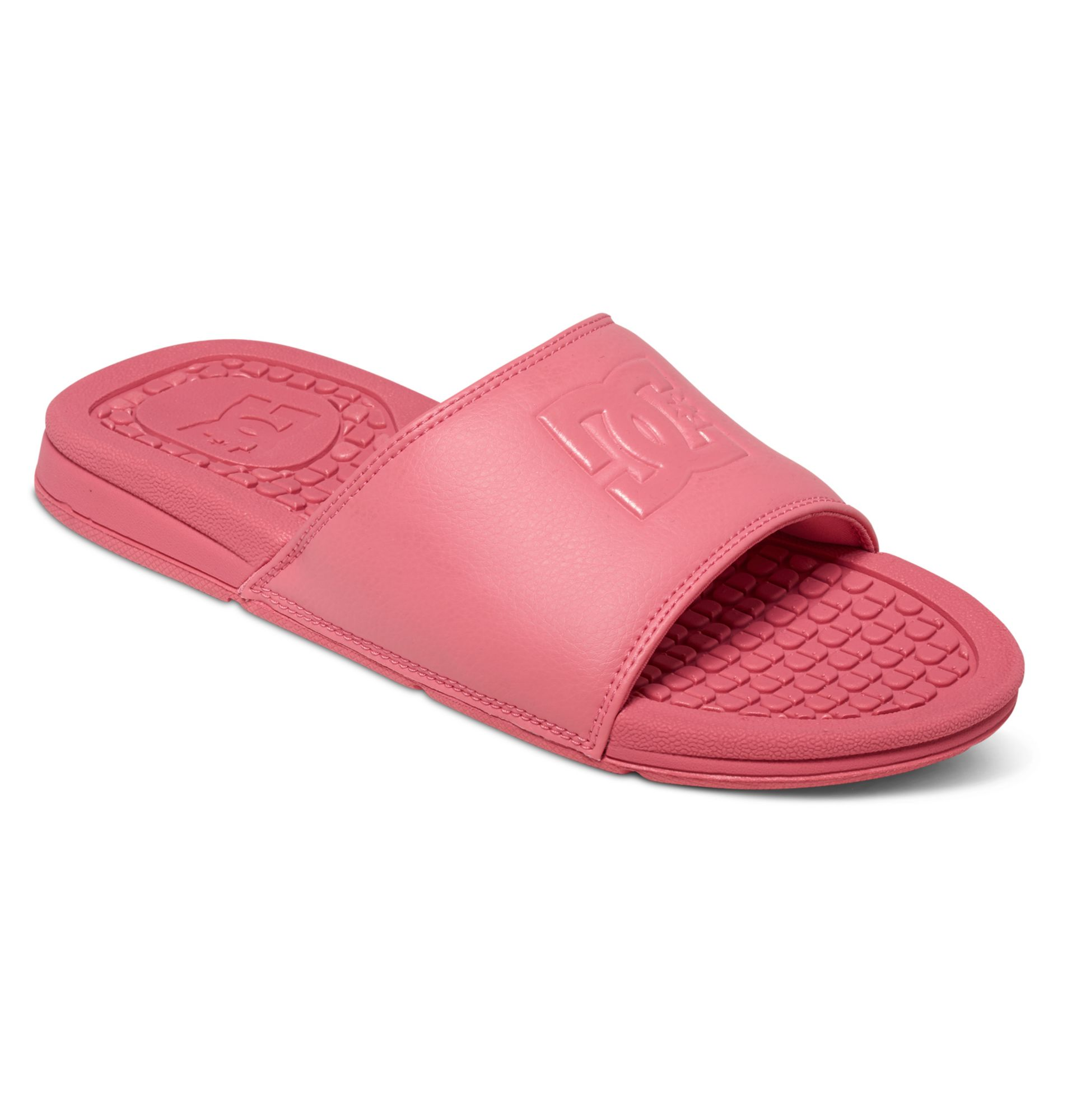 DC SHOES DC Shoes Badelatschen »Bolsa - Badelatschen«