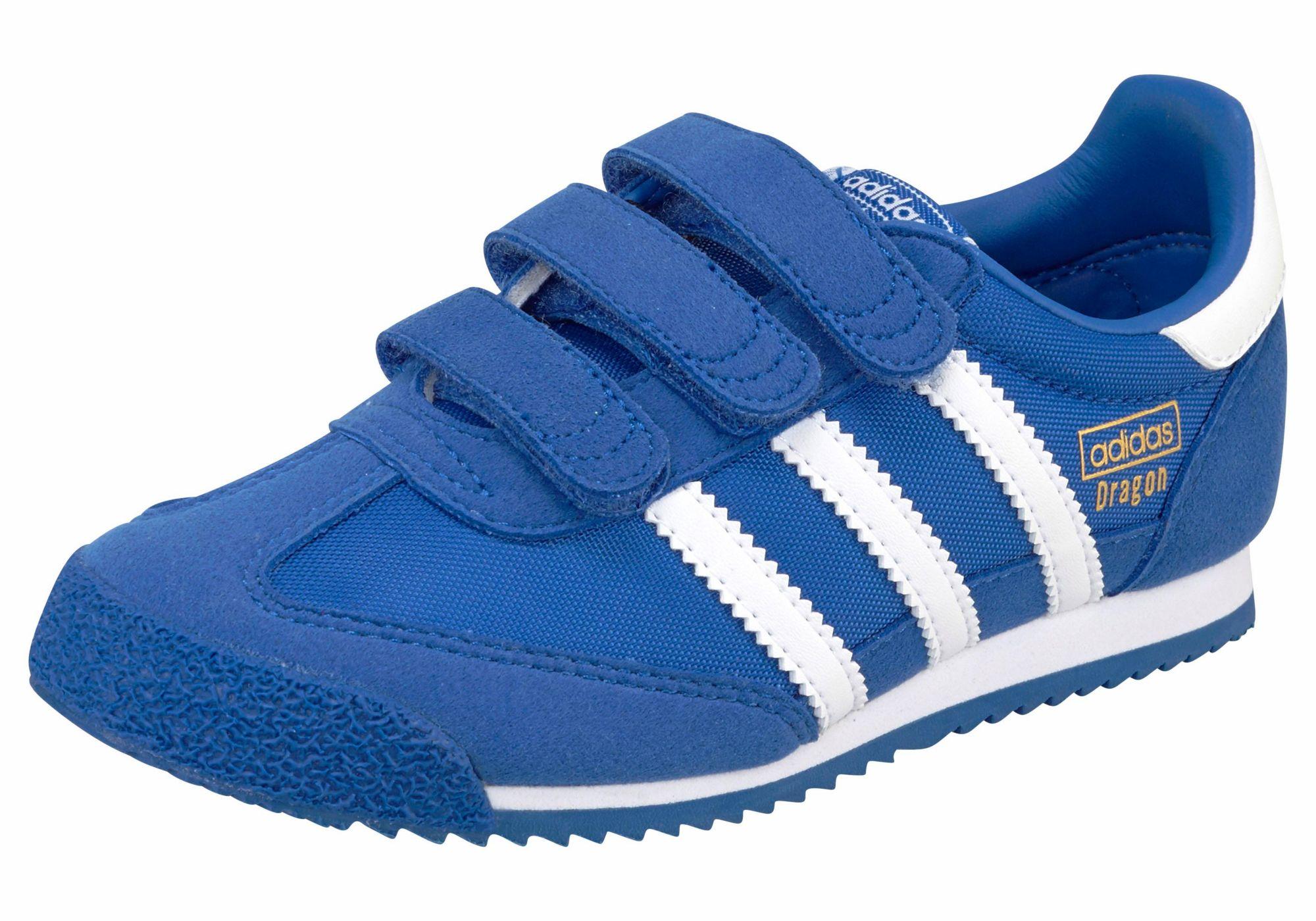 ADIDAS ORIGINALS adidas Originals Sneaker »Dragon OG CF C«