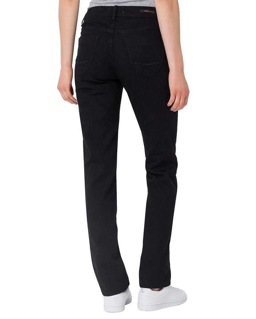 CROSS JEANS ® CROSS Jeans ® Jeans »Rose«