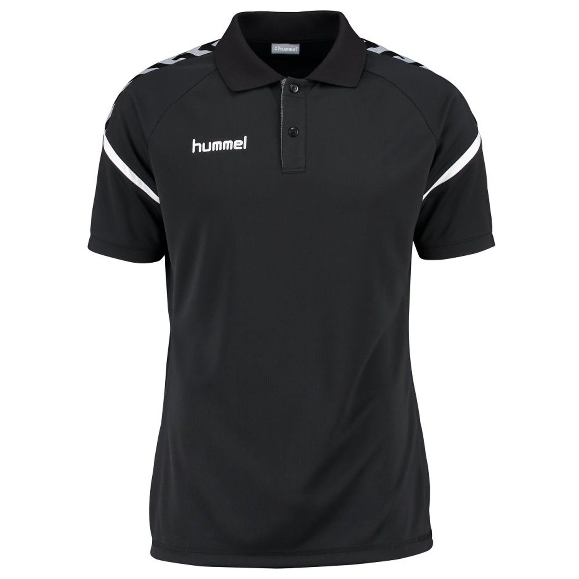 HUMMEL Hummel Authentic Charge Functional Poloshirt Herren