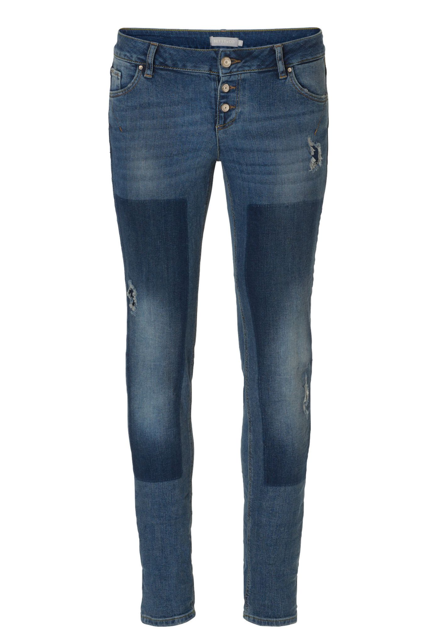 BETTYCO Betty&Co Jeans